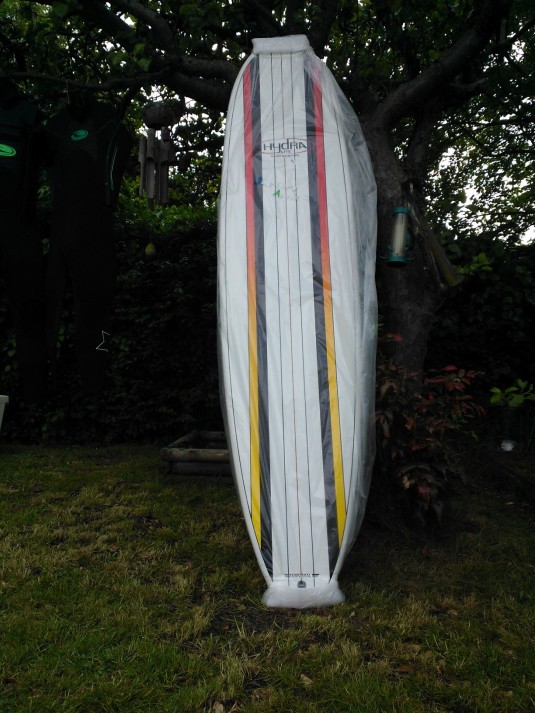 surfersattic2