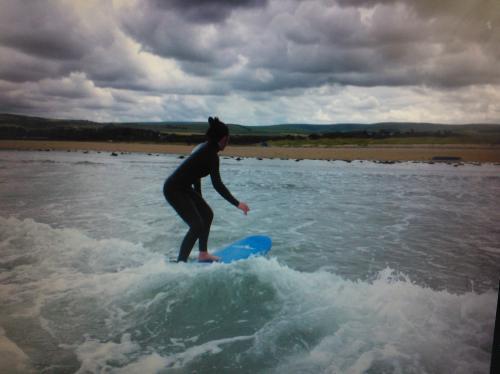SurfCamp2