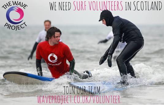 WaveProject Scotland15