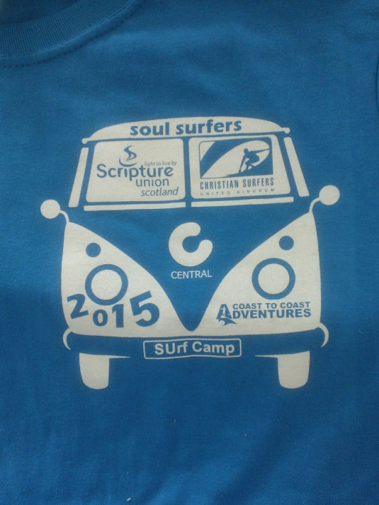 SUrfCamp15T