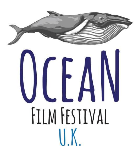 Ocean Film Festival